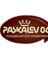 Paskalev 86