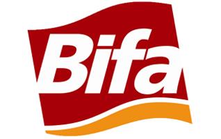 дистрибутор на Bifa