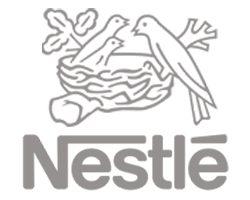 Дистрибутор на Нестле за България