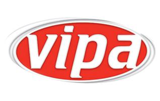 чипс Vipa