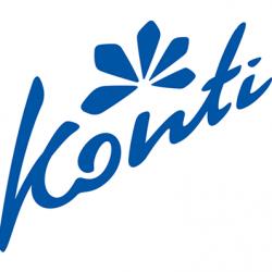 конти-българия