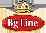 Bg Line